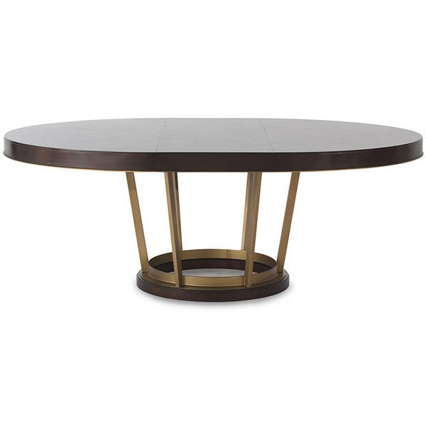 Wonderful Round Dining Table With Leaf Best 25 Round Extendable Dining Table Ideas On Pinterest Round