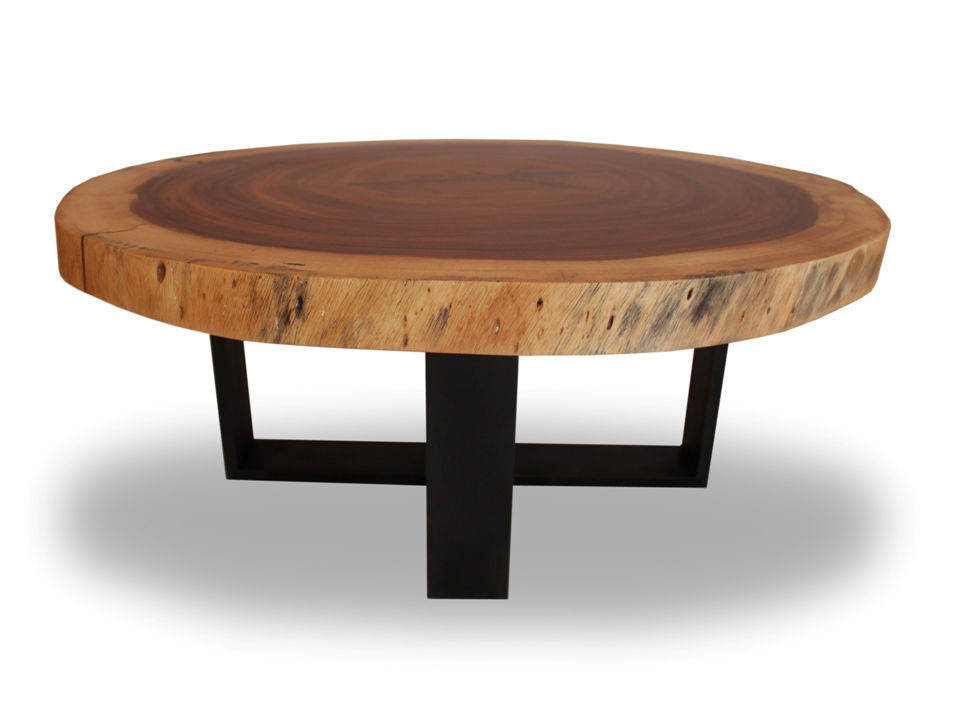 Wonderful Round Table Wood Round Wood Coffee Table Best And Most Affordable Round Coffee