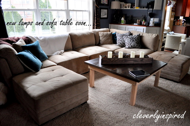 Wonderful Sectional That Comes In Pieces Costco Sectional Sofa Roselawnlutheran