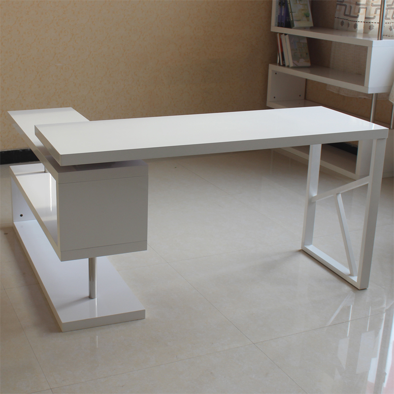 Wonderful Simple Modern Desk Adorable Activity With Simple Modern Desk Thediapercake Home Trend