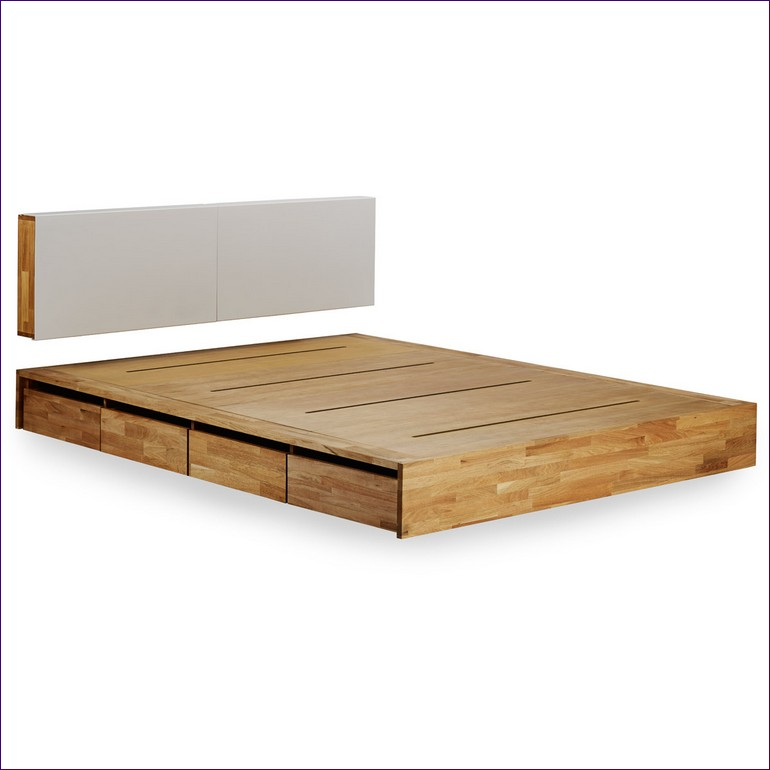 Wonderful Simple Queen Size Bed Frame Bedroom Marvelous Queen Mattress Rails Low Full Bed Frame Size