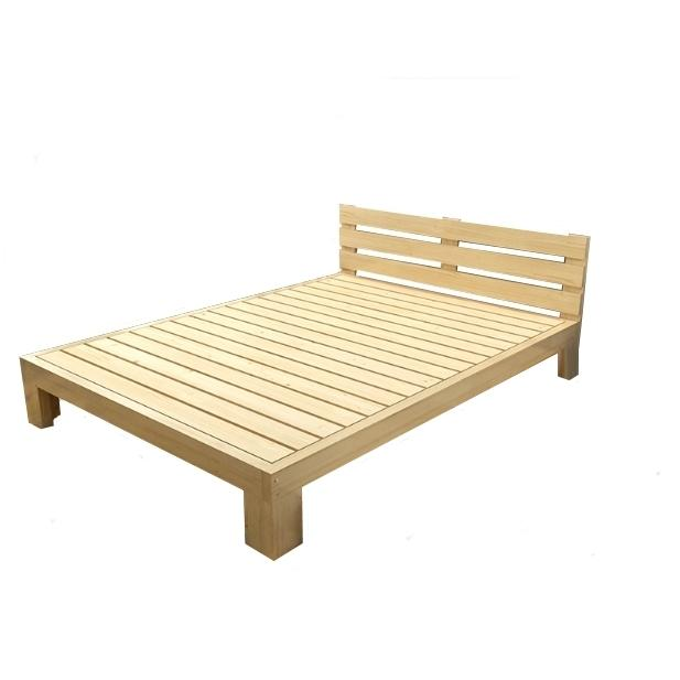 Wonderful Single Wooden Bed Frames Ikea North Europe Design Pine Wood Single Bed Frame Ikea Style
