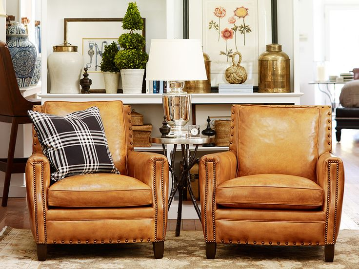 Wonderful Small Armchairs For Living Room Best 25 Small Living Room Chairs Ideas On Pinterest Small