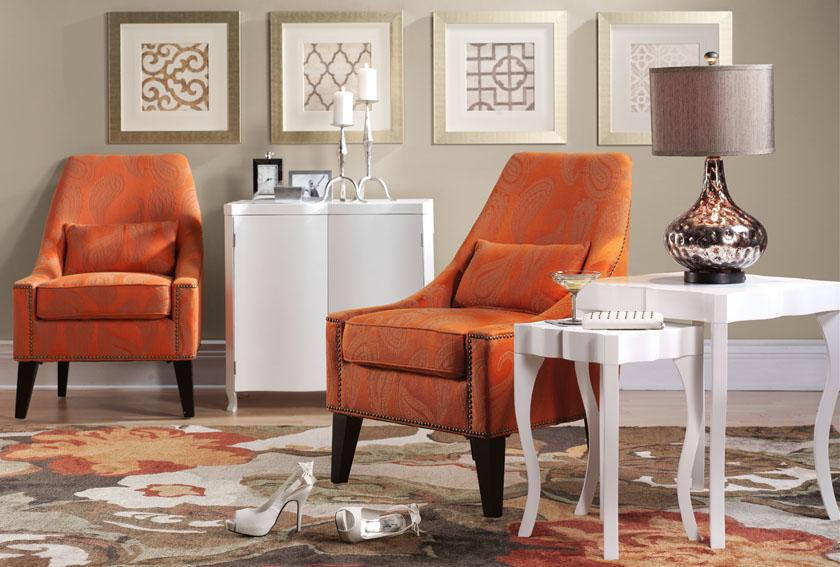 Wonderful Small Armchairs For Living Room Suitable Concept Of Chairs For Living Room Homesfeed