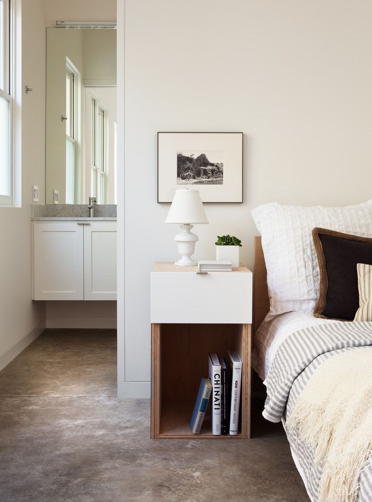 Wonderful Small Bedroom End Tables Best 25 Narrow Nightstand Ideas On Pinterest Small Bedside