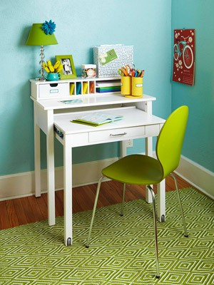 Wonderful Small Desk And Chair Study Desks Small Bedrooms