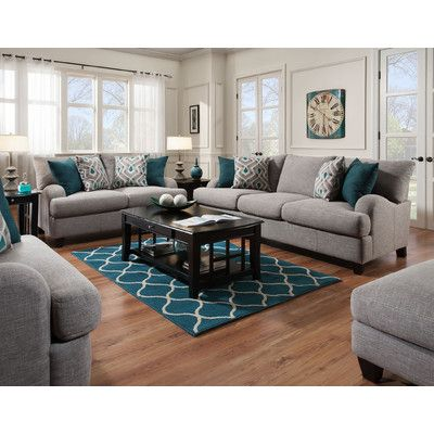 Wonderful Small Living Room Furniture Sets Best 25 Living Room Sofa Sets Ideas On Pinterest Family Color