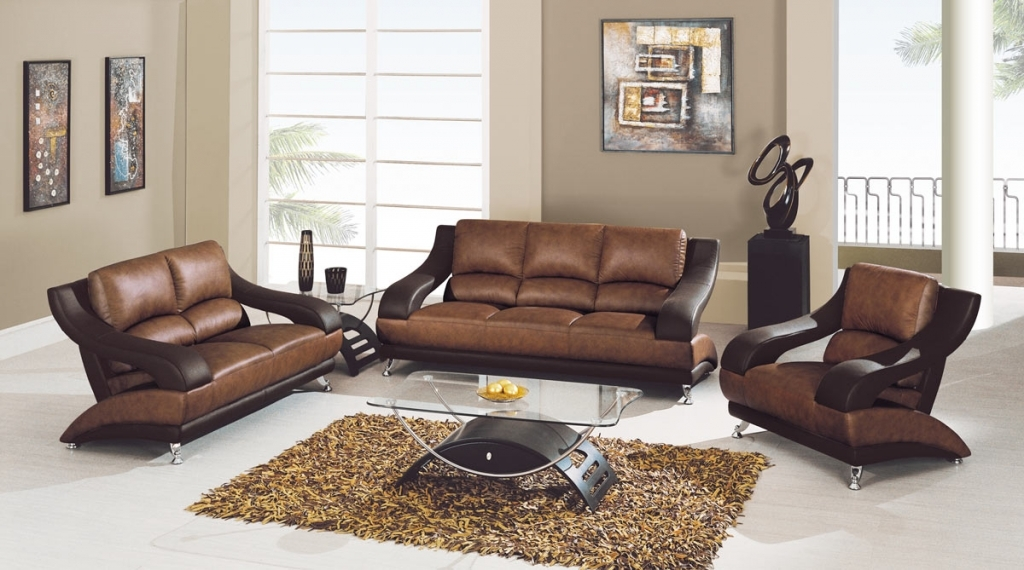 Wonderful Small Living Room Furniture Sets Small Living Room Furniture Best Bobs Living Room Sets Home