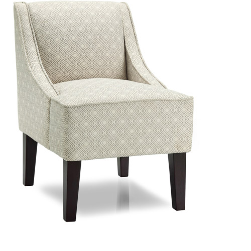 Wonderful Small Occasional Chairs With Arms Accent Chairs Walmart