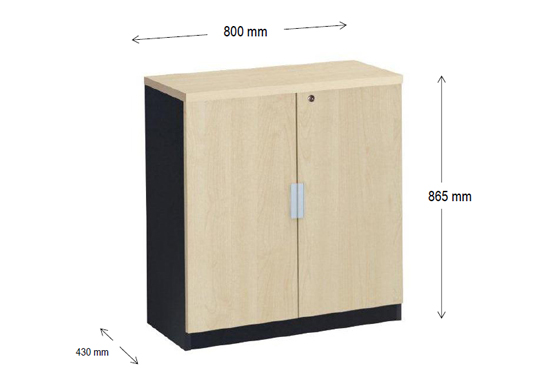Wonderful Small Office Cabinet Beautiful Office Storage Cabinets With Sliding Doors Sliding Door