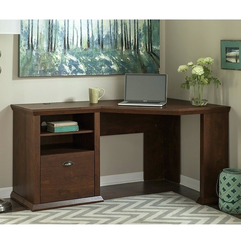 Wonderful Small Office Desk And Chair Desk Dark Wood Corner Office Desk Dark Wood Office Desk Uk Black