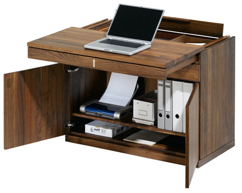 Wonderful Small Office Furniture Office Furniture For Small Space Team 7