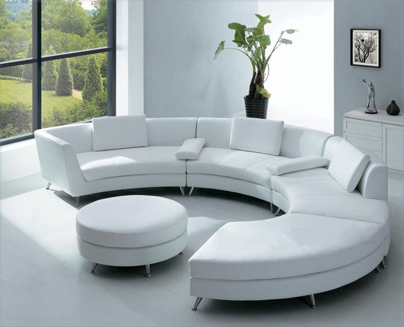 Wonderful Sofa Chairs For Living Room Living Room Great Sofa Chairs For Living Room Big Sofa Chair
