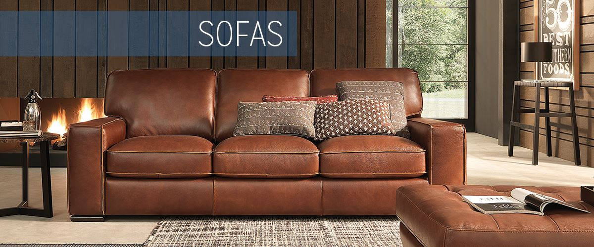 Wonderful Sofa Chairs For Living Room Living Room Sofas Haynes Furniture Virginias Furniture Store