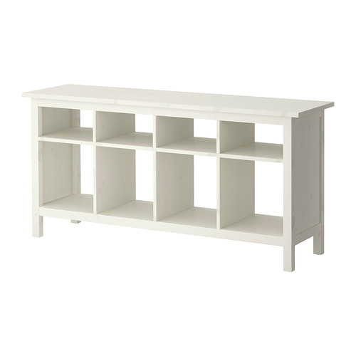 Wonderful Sofa Table Ikea Hemnes Console Table White Stain Ikea