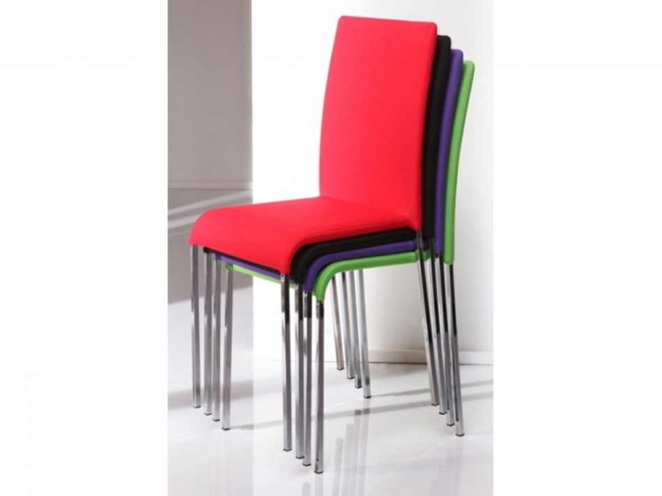 Wonderful Stackable Chairs Ikea Dining Rooms Wondrous Stacking Dining Chairs Photo Wooden
