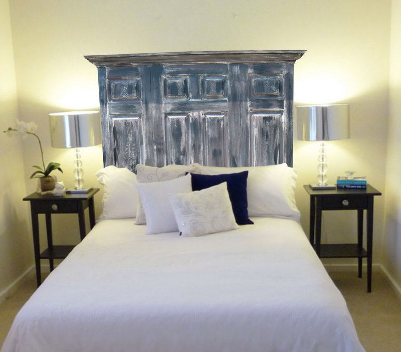 Wonderful Tall Headboard And Footboard Great Tall Headboards King 70 About Remodel Queen Headboard And