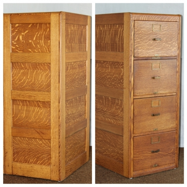 Wonderful Tall Locking File Cabinet Tall Wood File Cabinet 3 Door Wood Storage Cabinet Locking File