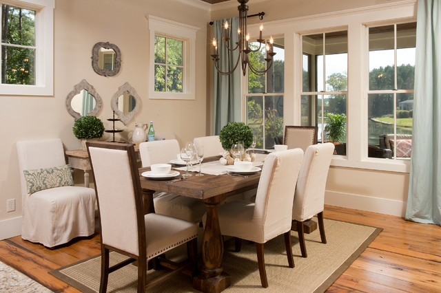 Wonderful Tan Dining Room Chairs Tan Dining Room Houzz