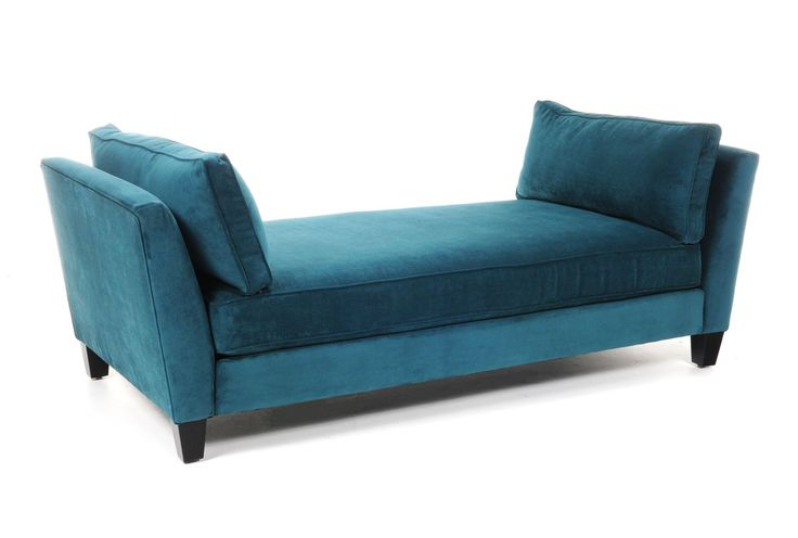 Wonderful Teal Blue Chaise Lounge Great Blue Chaise Lounge Blue Chaise Lounge Full Furnishings
