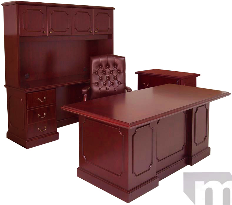 Wonderful Traditional Office Furniture In Stock Traditional Cherry Office Furniture In Stock Free