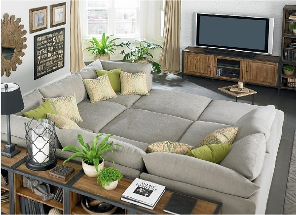 Wonderful Tufted Sleeper Sofa Living Room Furniture Living Room Marvelous Living Room Furniture Sofa Bed Living Room