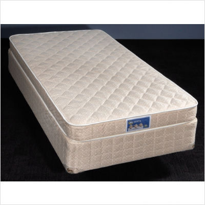 Wonderful Twin Bed Mattress Set Bedroom Bed Mattress Set Home Interior Design