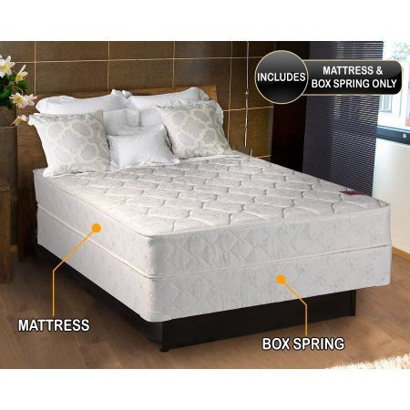 Wonderful Twin Box Spring Only Best 25 Cheap Queen Box Springs Ideas On Pinterest Cheap King