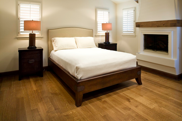 Wonderful Upholstered Wood Bed Frame Perfect Upholstered Headboards And Bed Frames 18 About Remodel Diy