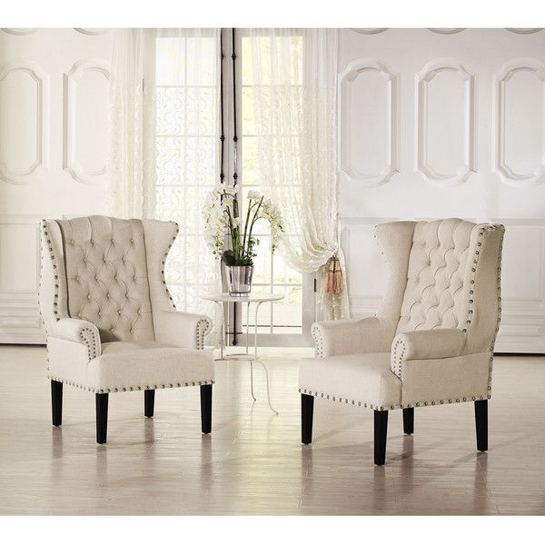 Wonderful White Accent Chairs With Arms Sofa Marvelous Upholstered Accent Chair Chairs With Arms Comfy