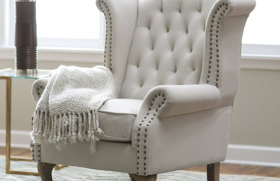 Wonderful White And Gold Accent Chair Bedrooms White Chairs For Sale Lounge Chair Gold Accent Chair