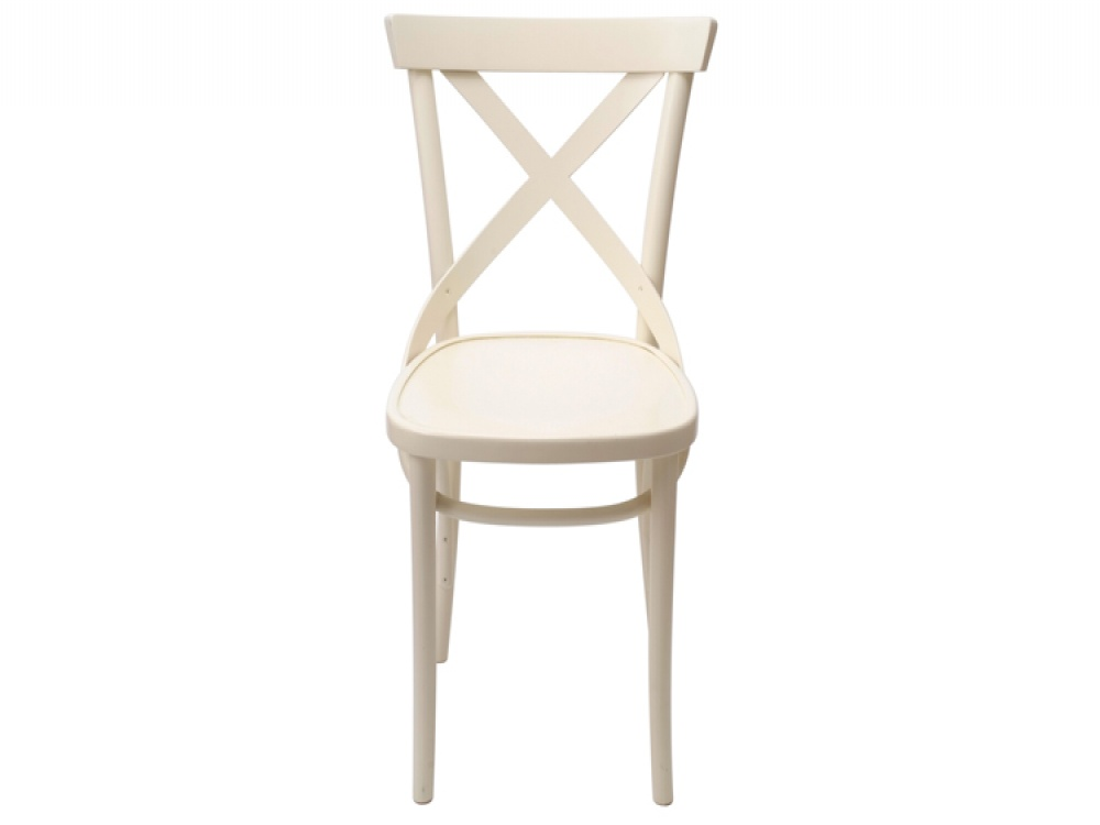 Wonderful White And Wood Dining Chairs Tidy And Neat Home With White Wooden Dining Chairs Dining Chairs