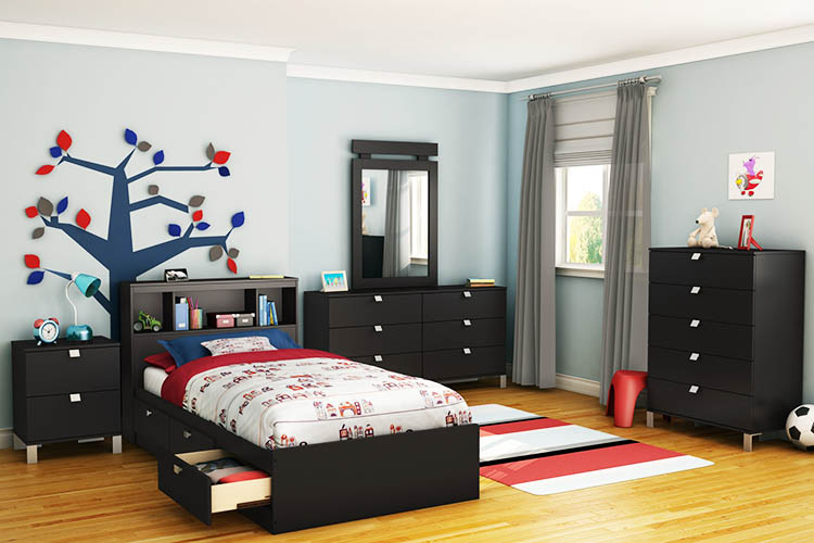 Wonderful White Childrens Bedroom Furniture Ikea White Bedroom Furniture For Sale Home Attractive