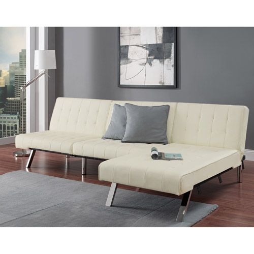 Wonderful White Futon With Arms Blue Futon Lounger Roof Fence Futons The Best Quality Futon