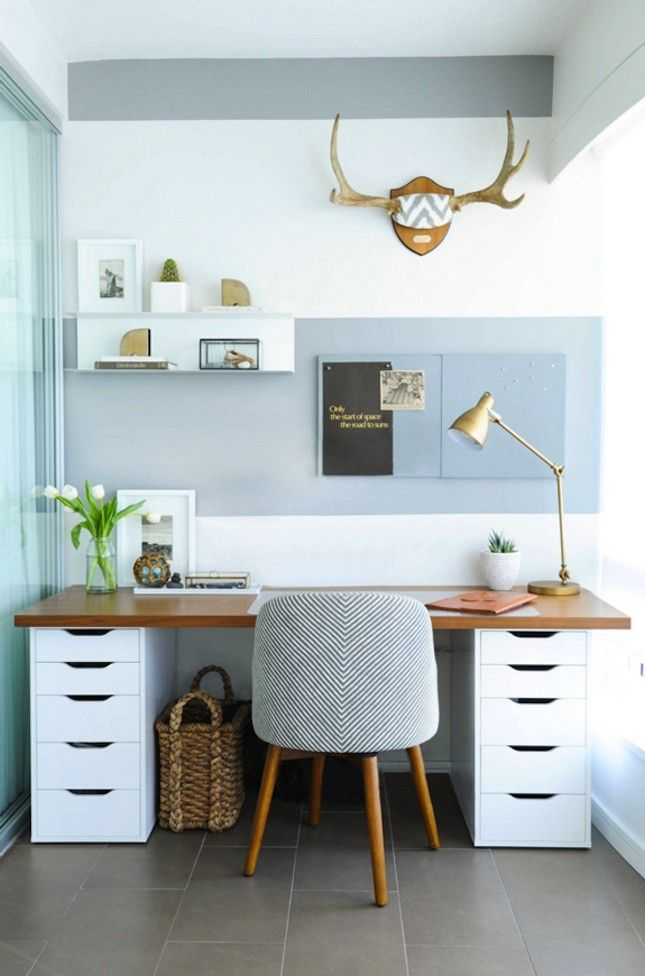 Wonderful White Office Furniture Ikea Best 25 Ikea Workspace Ideas On Pinterest Ikea Desks Uk Malm