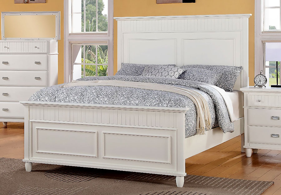 Wonderful White Queen Headboard And Footboard Spencer White Queen Headboard Footboard And Rails