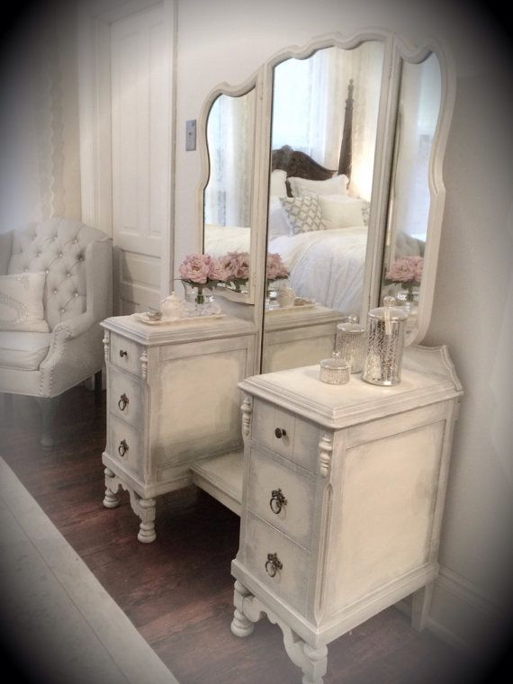 Wonderful White Vanity Dressing Table With Mirror Best 25 White Dressing Tables Ideas On Pinterest White Vanity