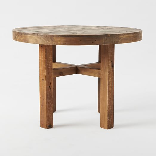Wonderful Wood Dining Table Round Tables Fancy Ikea Dining Table Kitchen And Dining Room Tables In