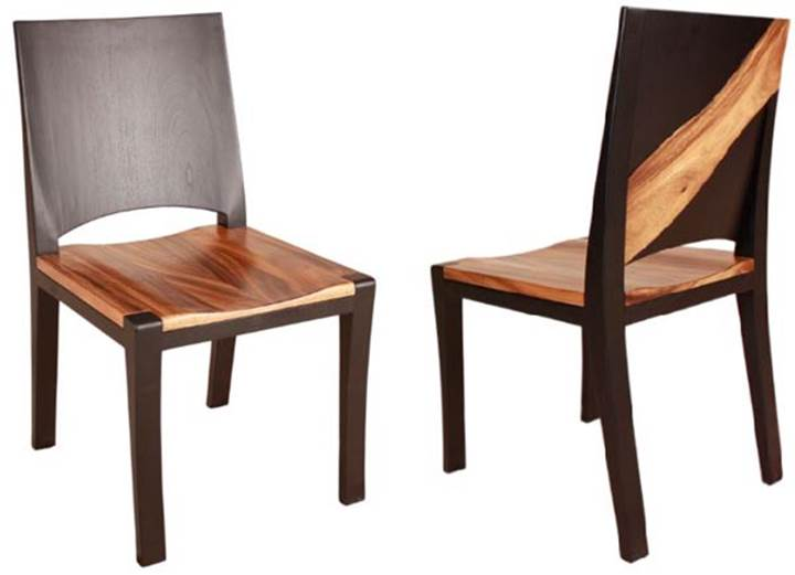 Wonderful Wooden Dining Chairs Modern Wooden Chair Contemporary Dining Chair Sustainable