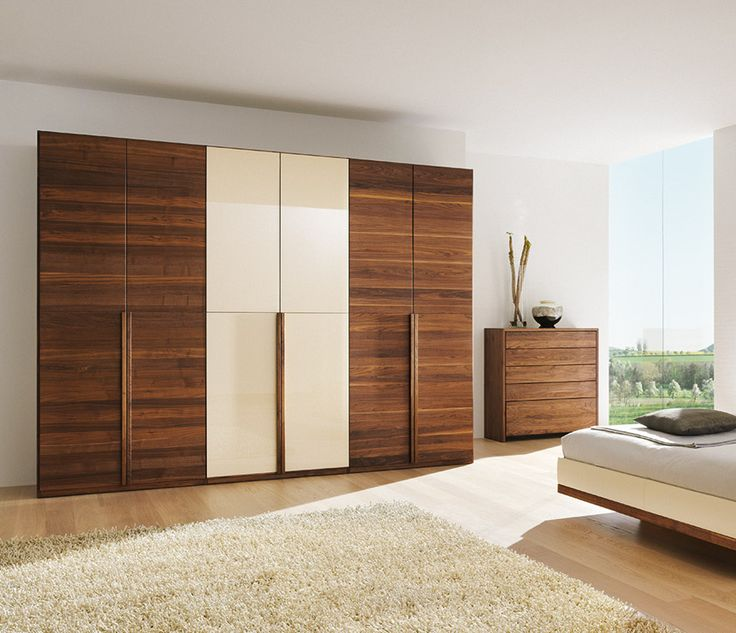 Wonderful Wooden Wardrobe For Bedroom Best 25 Solid Wood Wardrobes Ideas On Pinterest Wardrobe Design